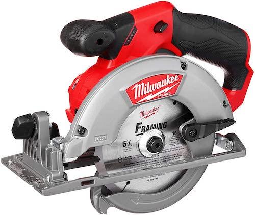 milwaukee 2530-20 product image