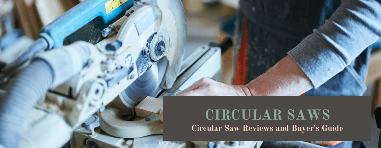 best circular saw featured