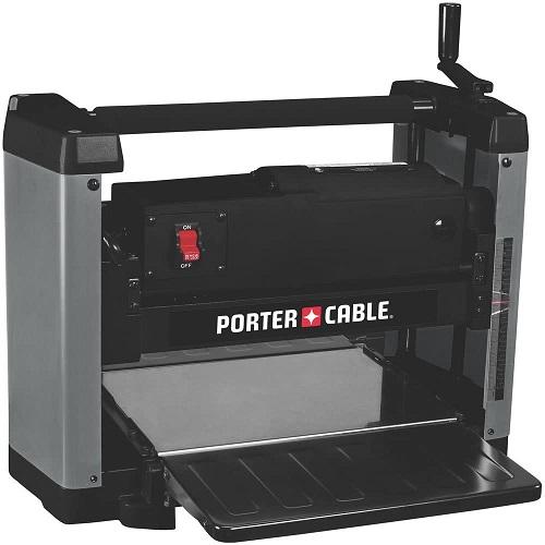 porter cable pc305tp